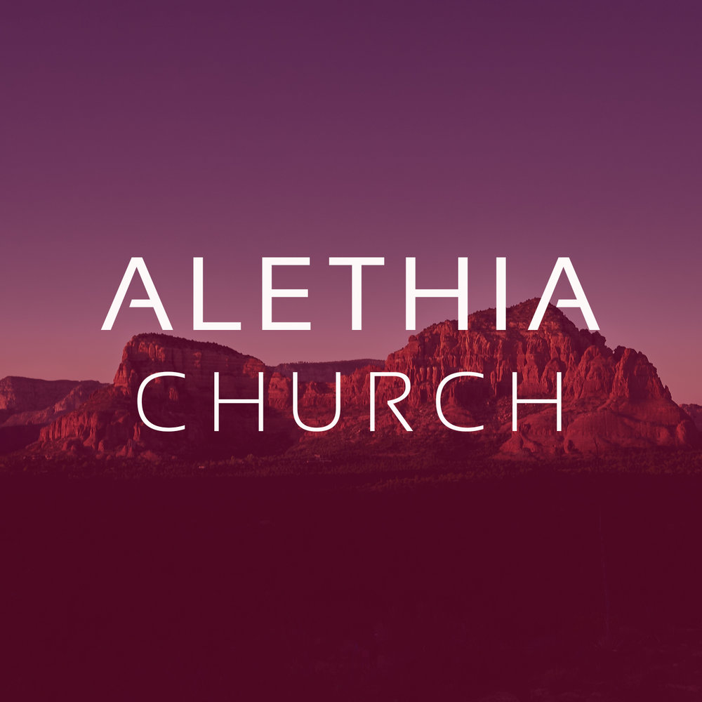 Alethia Church is a plant in beautiful Sedona, AZ.  Their pastor, Josh Jennings, planted this congregation in 2014.  Alethia meets at Crestview community, which has helped sustain growth.