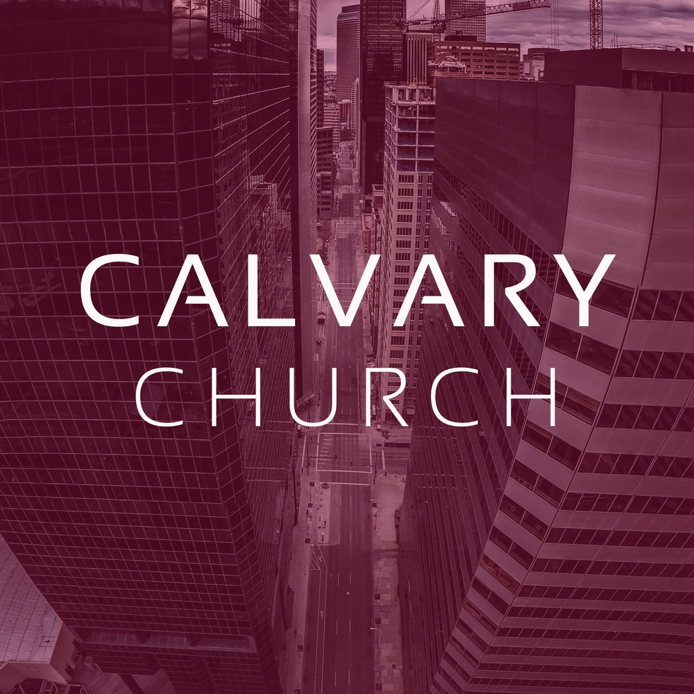 Calvary Church Lakewood is a multi-campus church in Denver with live preaching.  Jordan Branch, who formerly worked at Open Door, shepherds this campus that gathers at a rec center on Sundays.