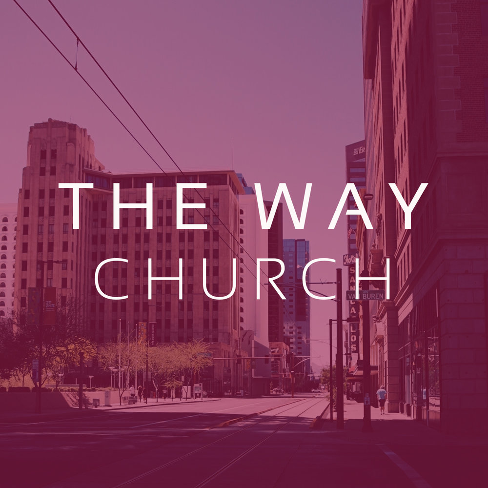The Way Fellowship Church began in 2006 as a church plant from Sunrise Mountain BC.  The Way's pastor is Golden Gate Seminary graduate, Scott Gourley.  This church meets in Peoria, AZ.