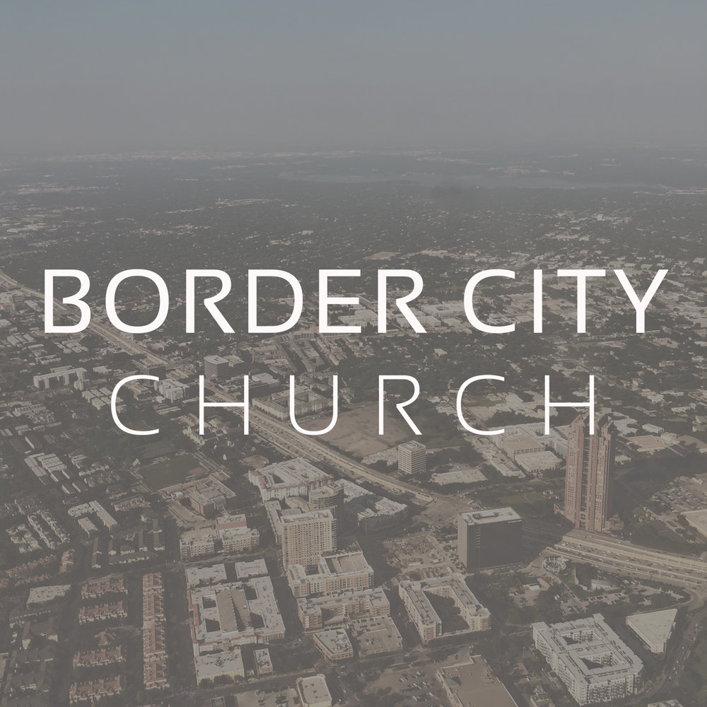 El Paso, TX   Border City Church is an upcoming plant going to the far western portion of Texas.  Tom Sylvia will be the lead planter.  Tom has a plan to partner with another local church in the area and to plant out of them once they acquire a better understanding of the city.