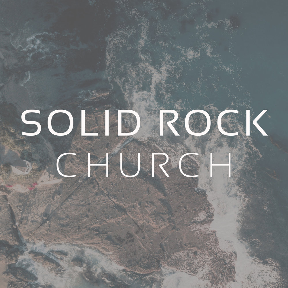 Thomaston, ME   Solid Rock Church is a revitalizing church along the mid-coastal area of Maine.  This church is currently lead by pastor John Usher who has a desire to grow this church through the preaching of the gospel and living out Christ in Thomaston.