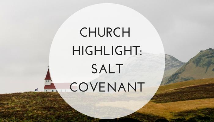 Church-Highlight-SALT-Covenant.jpg