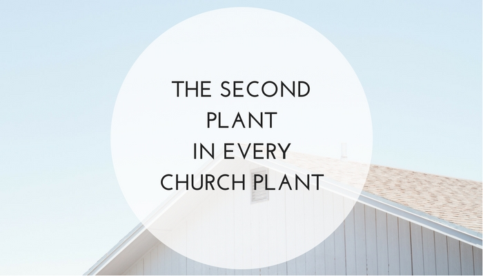 The-Second-Church-Plant.jpg