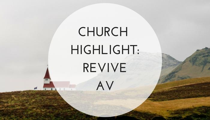 Church-Highlight-Revive-AV-1.jpg