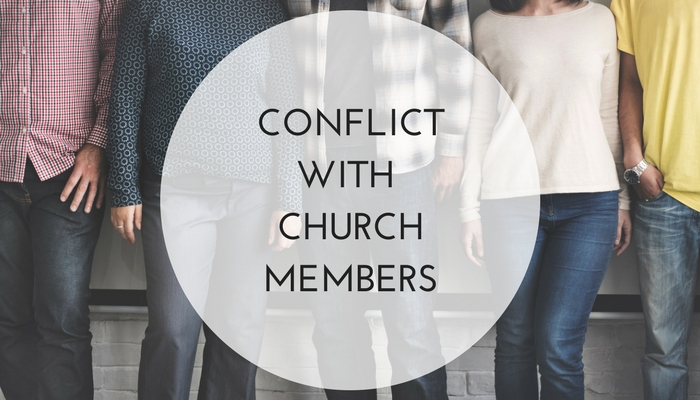 Conflict-With-Church-Members-1.jpg