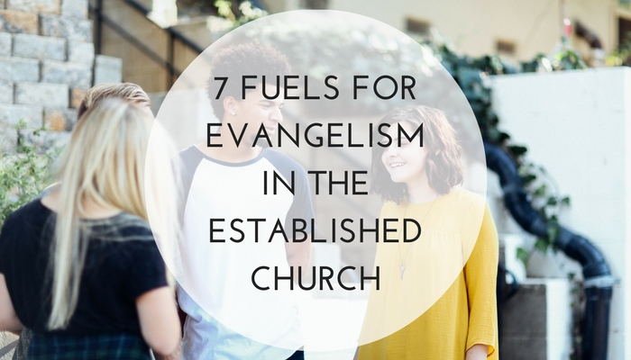 7-Fuels-for-Evangelism.jpg