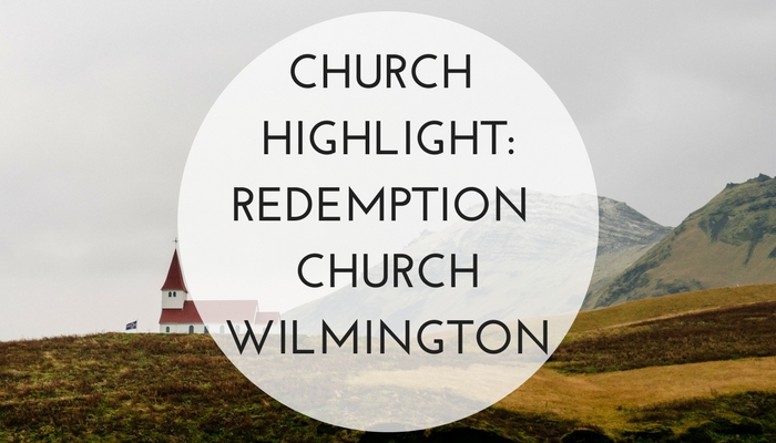 Church-Highlight-Redemption-Church.jpg