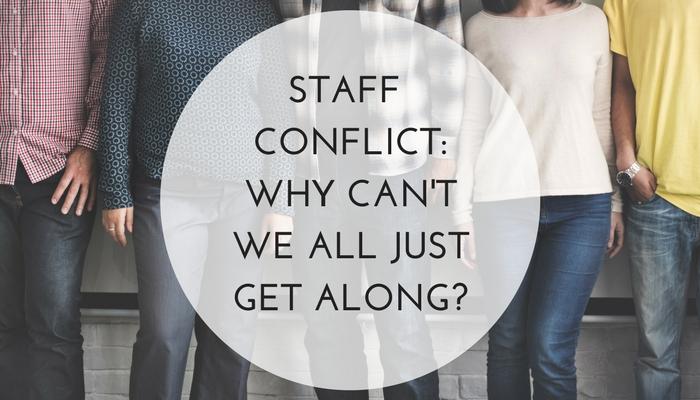 Staff-Conflict.jpg