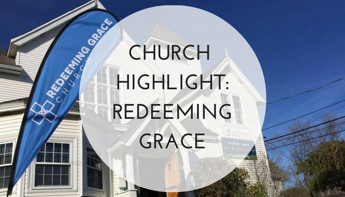 Church-Highlight-Redeeming-Grace.jpg