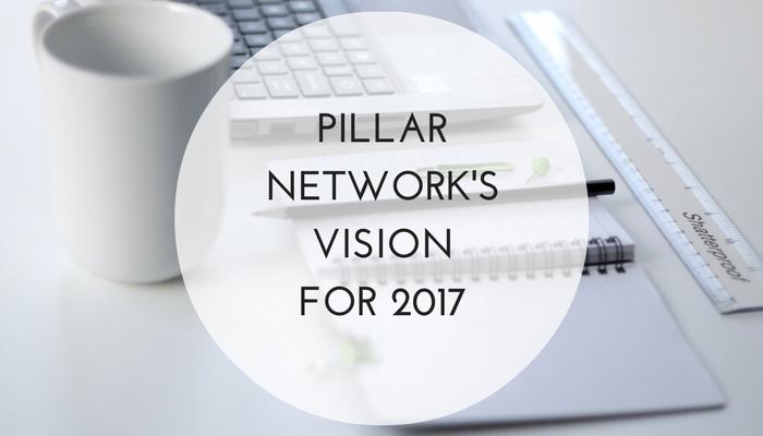 2017-Vision.jpg