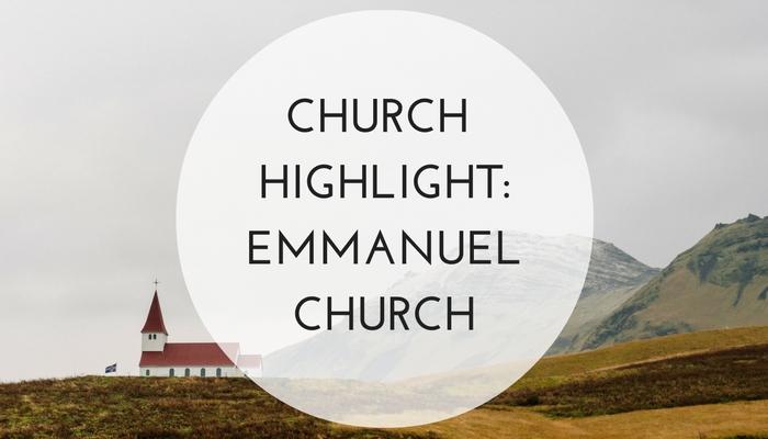 Church-Highlight_Emmanuel.jpg
