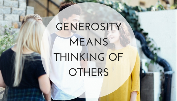 Generosity-Means-Thinking-of-Others.jpg