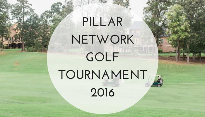 Pillar-Network-Golf-Tournament.jpg