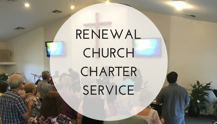 Renewal-Church-Charter-Service.jpg