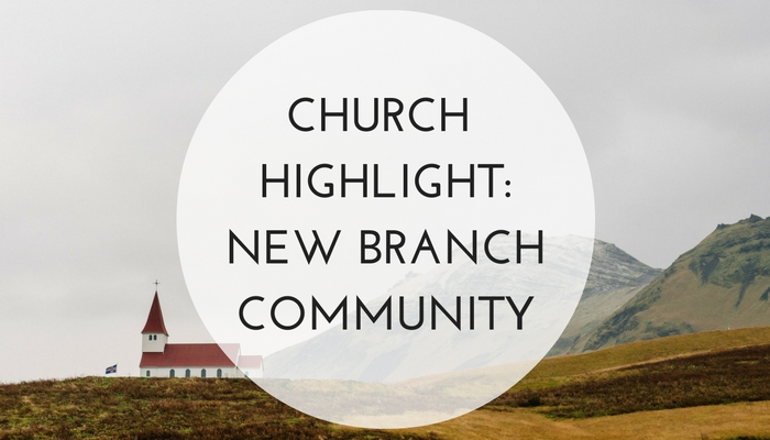 Church-Highlight-New-Branch.jpg