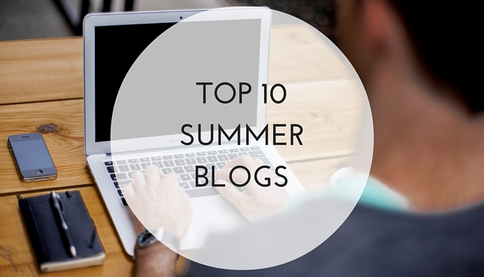 Top-10-Summer-Blogs.jpg