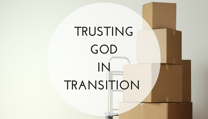 Trusting-God-in-Transition.jpg