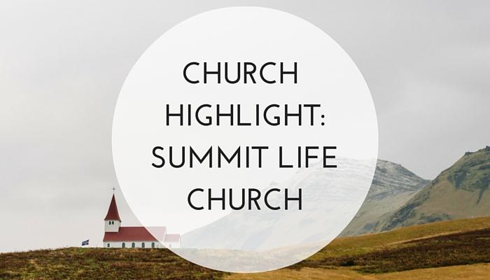 Summit-LIFE-Church.jpg