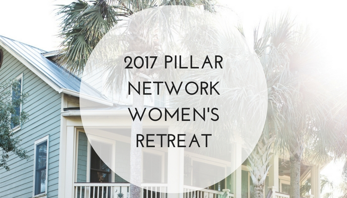 Womens-Retreat-Blog-Header.jpg