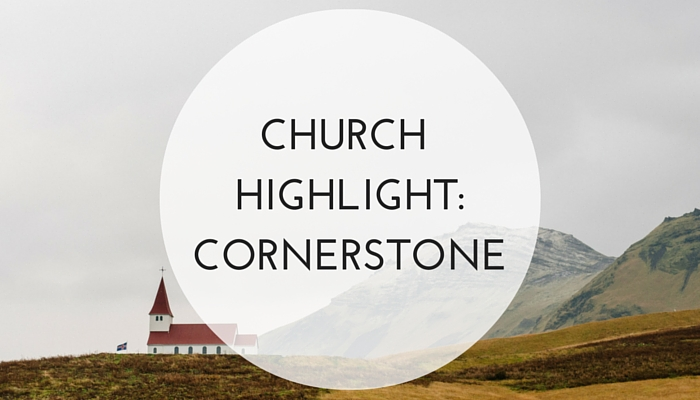 Church-Highlight-Cornerstone.jpg