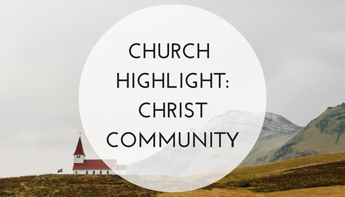 Church-Highlight-Christ-Community.jpg
