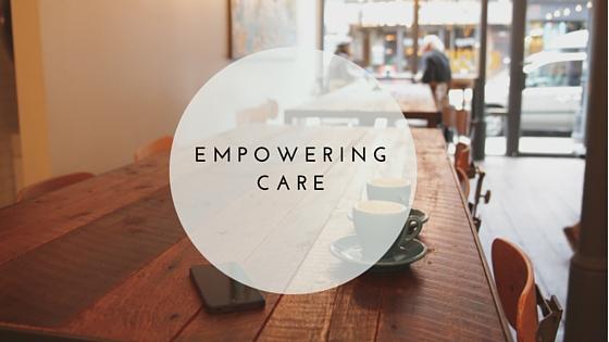 Empowering-Care.jpg