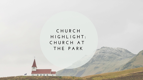 Church-Highlight.jpg