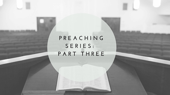Preaching-Series-Conclusion.jpg