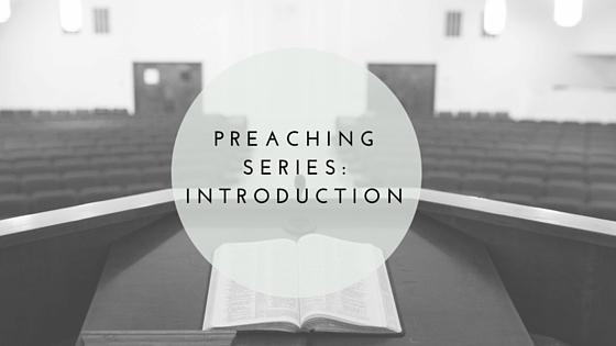 Preaching-Series.jpg