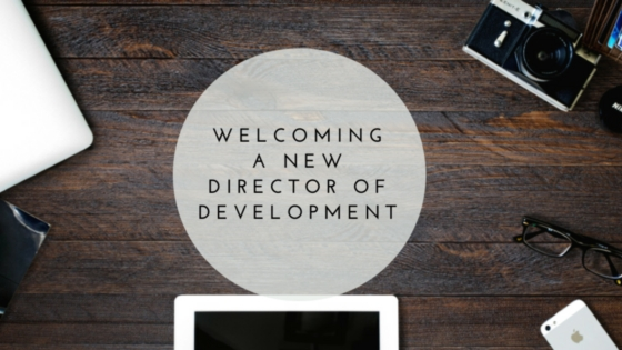 Director-of-Development.jpg