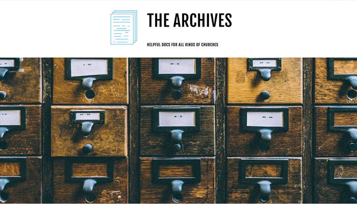 archive-2.jpg