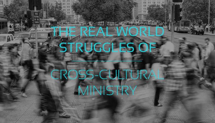 cross-cultural-ministry.jpg