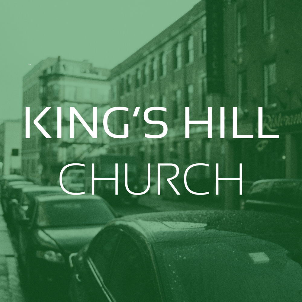 BOSTON, MA   King's Hill is a new church plant coming to the Boston area later in 2018.  This plant is led by Jonathan Mosely.  If you or someone you know is interested in being a part of their team, click below to connect with their team.