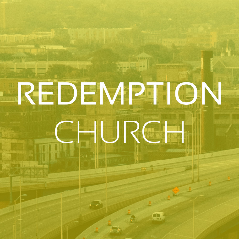 Redemption Church is a plant launching in 2019. This new congregation is being sent from  Grace Church , where their pastor, Danny D'Acquisto, was on staff. Danny has a passion for the people of Wisconsin and is seeking to build a congregation focused on the Gosepl, worship, discipleship, and multiplication. Redemption will focus on the East Tosa area in the greater Milkwaukee metro area.