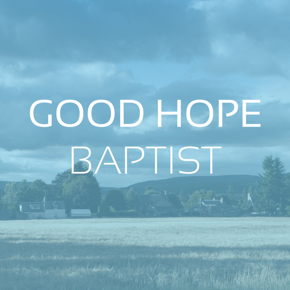Youngsville, NC   Good Hope is a revitalization North of Raleigh NC, close to the Youngsville/Wake Forest communities. This church is shepherd by Cody Evans, who is a former member of Open Door, working bi-vocationally at SEBTS.