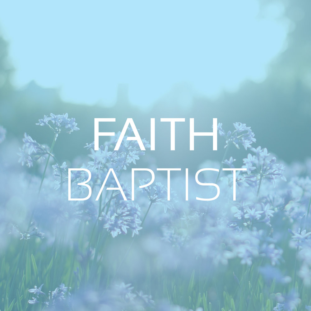YOUNGSVILLE, NC    Faith Baptist  is a sending church located in growing community north of Raleigh. Their church is lead by Pastor Steven Wade and has a huge for missional outreach. Part of the reason for Faith joining Pillar is to assist in the direct planting process.