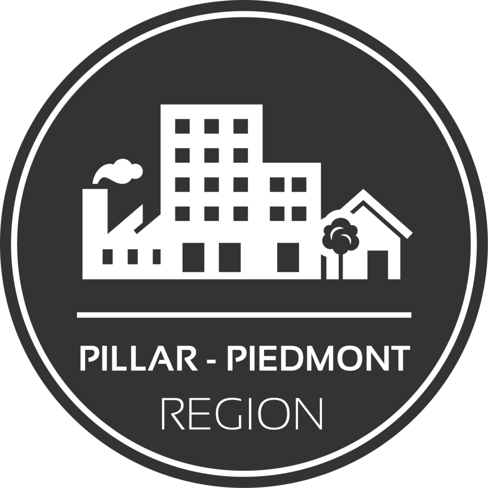 CLICK HERE FOR PIEDMONT CHURCH INFO    Churches in the western Piedmont area, near the Triad & Charlotte Metro vicinity.