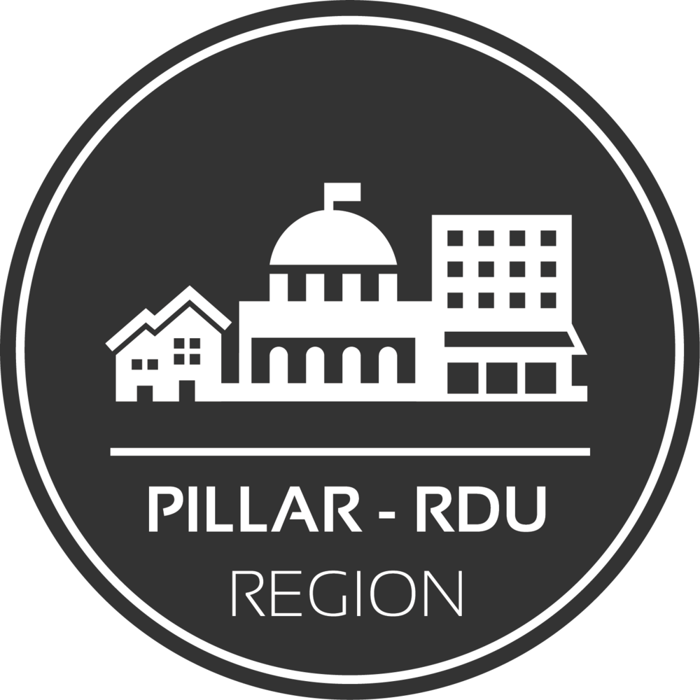 CLICK HERE FOR RDU CHURCH INFO    Churches around the Raleigh/Durham area and part of the east Piedmont.