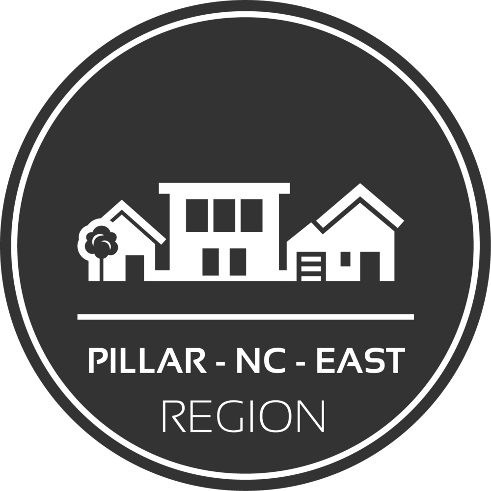 CLICK HERE FOR EASTERN NC CHURCH INFO    Churches in the east/costal region near of the state.