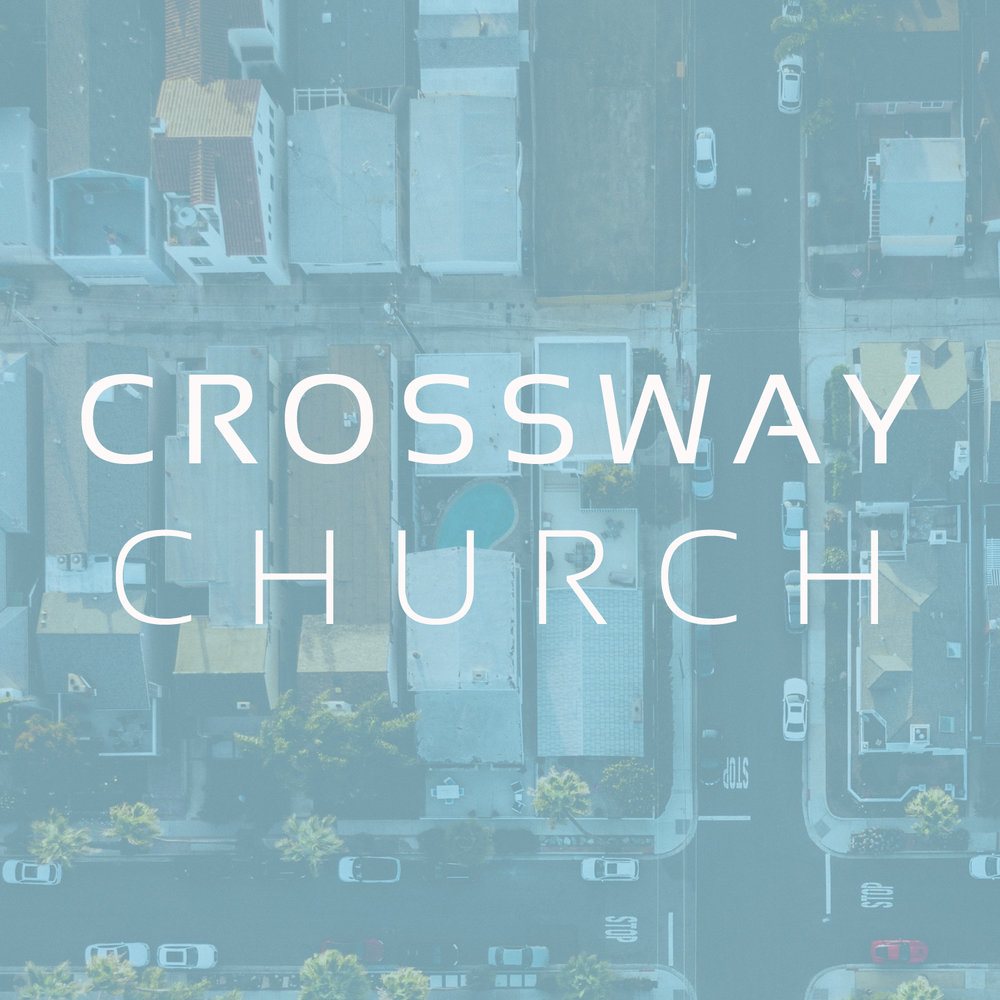 GOLDSBORO, NC    Crossway church  recently acquired a new building, which is helping to enhance their outreach.  Crossway is spreading a passion for God as our all satisfying treasure to all people.  John Randolph is the  lead pastor.