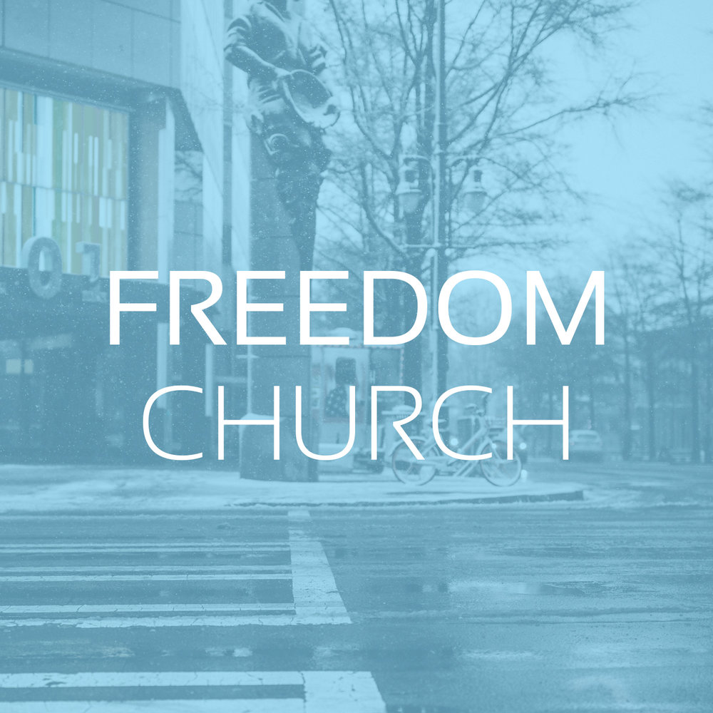 LINCOLNTON, NC    Freedom Church  is an established plant that has grown into maturity sending out 2 church plants to date: King's Cross & Convergence Church.  Pastor Michael White leads this congregation in a growing community in relatively close proximity to the Charlotte metro area.