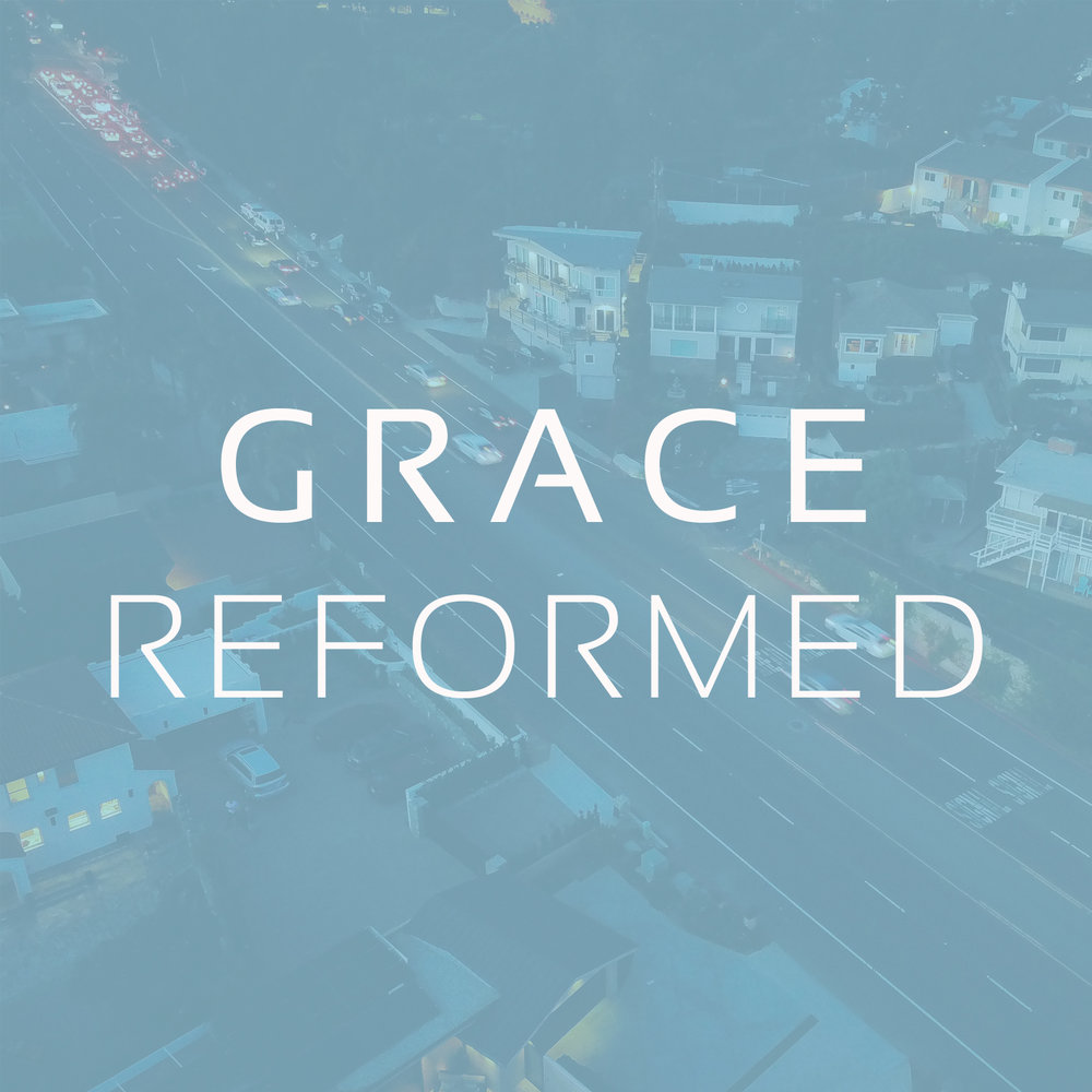 MEBANE, NC    Grace  is a well-established church outside of the Triangle area that boasts over 6 decades of service in their community.  With an experienced group of pastors at the helm, Grace recently launched their first plant.