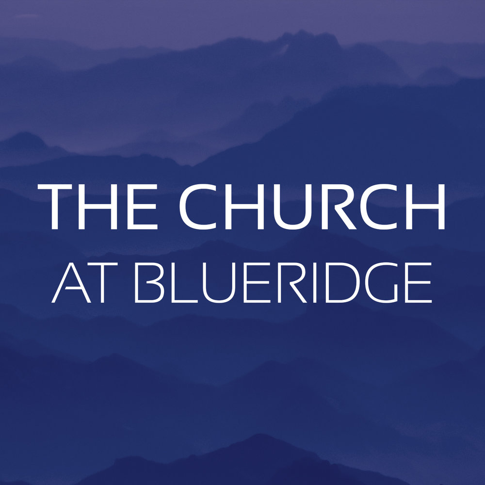 The Church at Blueridge is a plant out of Cheerydale.  This church is seeking to reach the communities in the Appalachian region of South Carolina.  Ted Richard is the current lead pastor.
