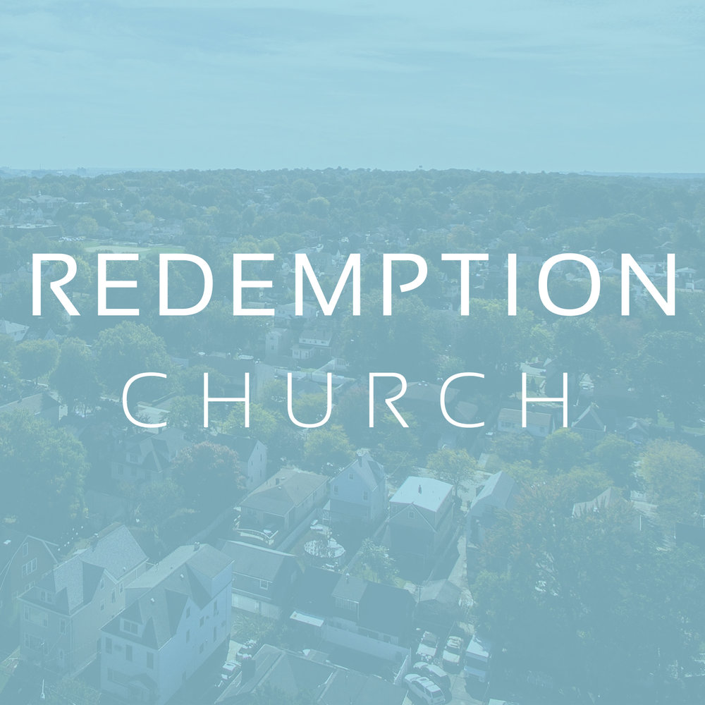 WILSON, NC    Redemption Church  is a new plant launching in 2018.  This church is led by a faithful pastor who has a heart for reaching all types of people: Justin Deeter.  Redemption is seeking to make an impact in the Wilson area in eastern NC.