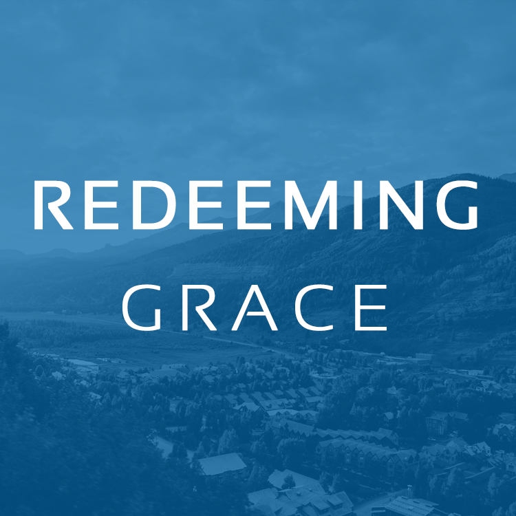 Redeeming Grace is an established church located in central Virginia. Like many Pillar churches, Redeeming Grace values a high view of church membership and theology. This church is led by Pastor Mike O'Brien.