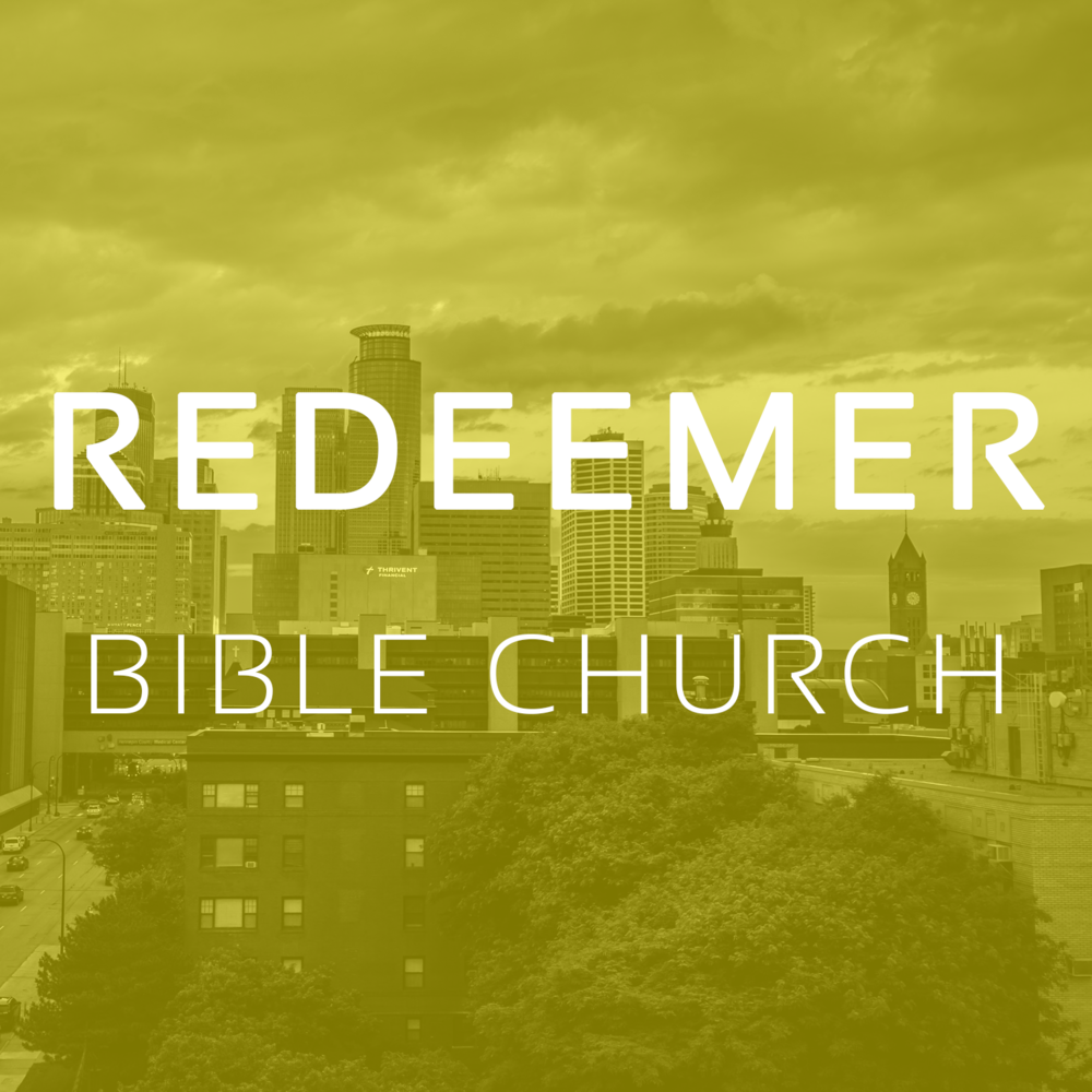 Redeemer Bible Church is an established church located in Minnetonka, MN. Their head pastor, Jason Wredberg, leads this congregation to be passionate about maintaining a close relationship with God, one another, with a determination to do outreach for the glory of God. Jason's brother Josh is the lead pastor of another Pillar church in North Carolina.