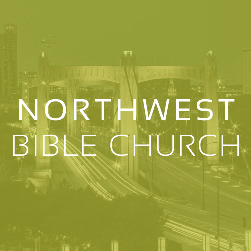 Northwest Bible Church is located just outside of Minneapolis, MN. This church was planted back in 2005 and has become an established body, lead by pastor Aaron Browning, who studied at Central Seminary after growing up in Ohio. NWBC has 5 other pastors on staff and is committed to becoming further involved in planting activities through our network!