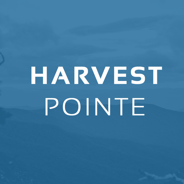 Harvest Point Community Church  is the first church from West Virginia to join our network. We're very excited to have this revitalization join our family of churches, based in Charles Town, and led by a group of elders. Pastor Jeremy Todd is their primary preaching pastor.