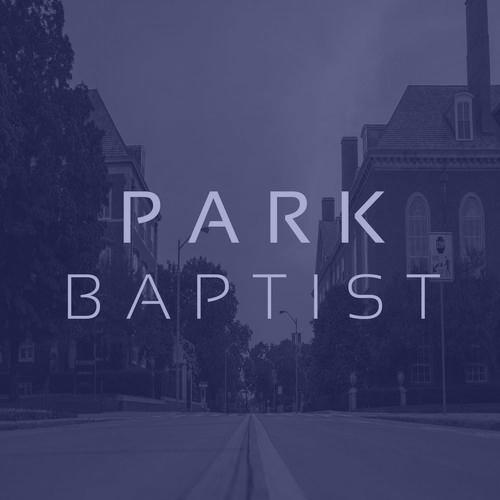 PARK-BAPTIST copy.jpg