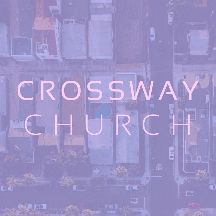 crossway3.jpg